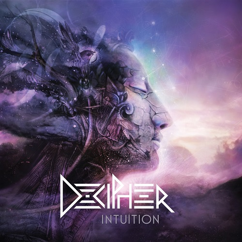 Decipher - Intuition