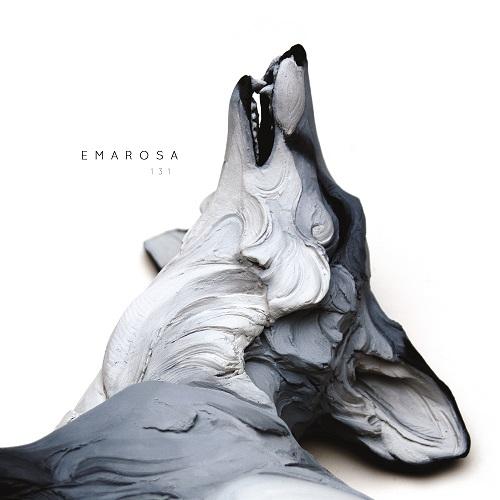 Emarosa - 131
