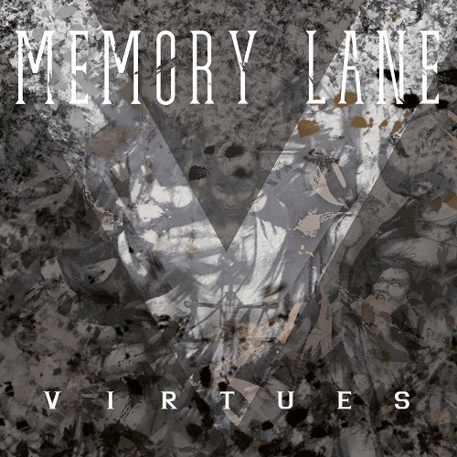 Memory Lane - Virtues